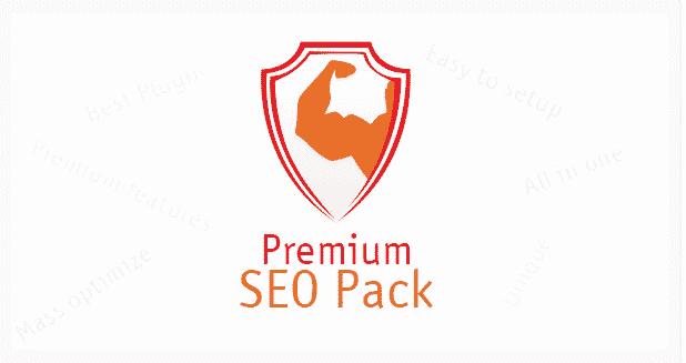 Premium Seo Plugin