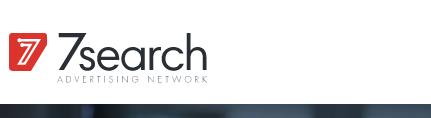 7search