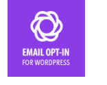 email opt in plugins