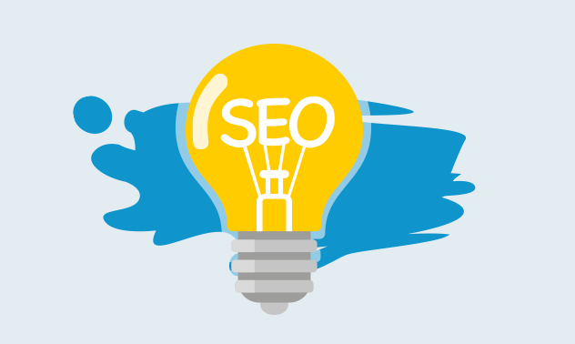 seo keyword research tool