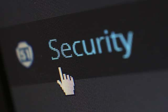 Wordpress Installation Tips To Increase Security