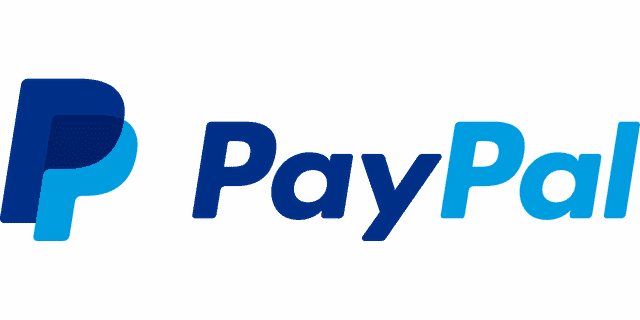 Benefits of paypal
