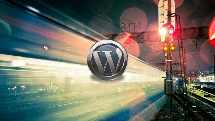 Speed up Website load time