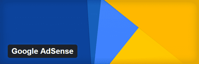 Adsense Plugins for wordpress
