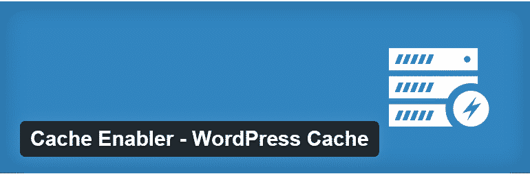 WordPress Caching