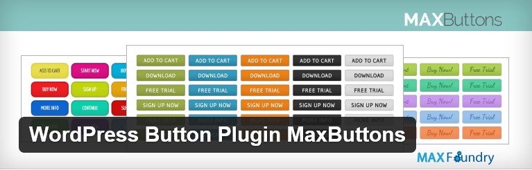 MaxButton Plugin