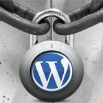 wordpress multiple flaws