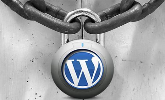 wordpress multiple flaws
