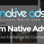 Nativeads review