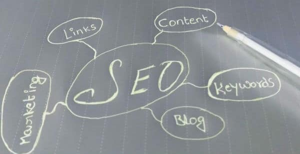 7 SEO Tips and Tricks to Increase Website Traffic