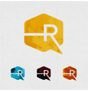 make own logo design