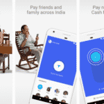 google tez payment app