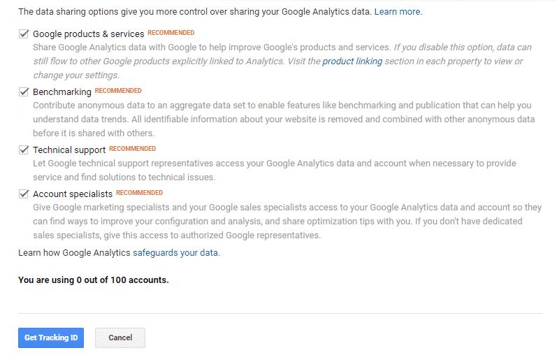 data reporting tool