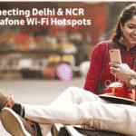 Delhi smarter city