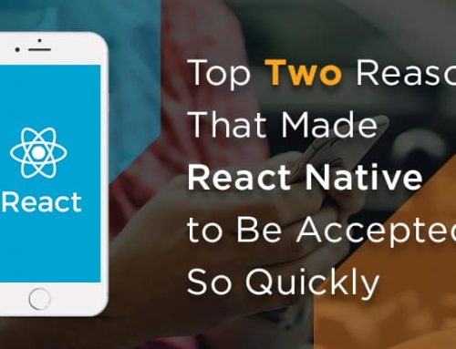 Why React Native Could Gain Rapid Popularity Along With Credibility