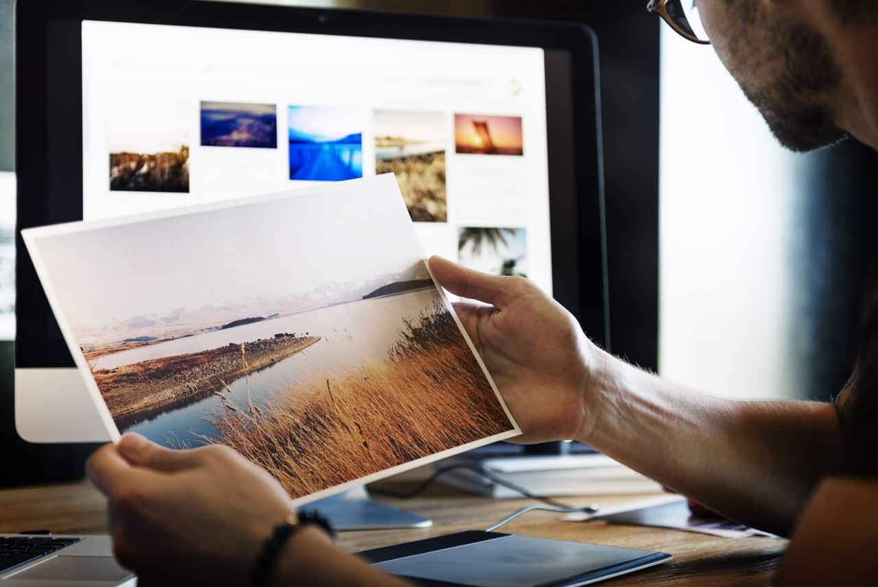 5 Best Online Photo Editor Software's and Apps (Free)