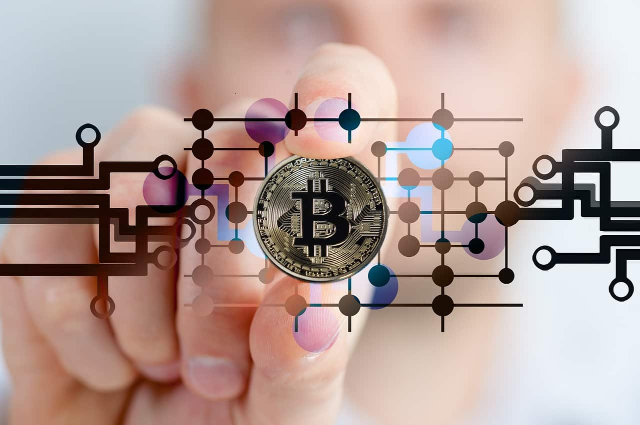 5 Best Free Bitcoin Android Apps 2018 1 Must Try Trading Apps -