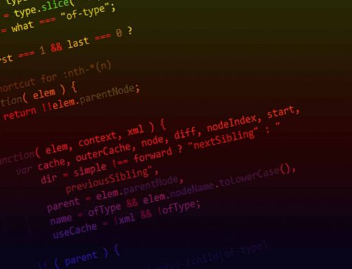 How to add and remove css classes using jquery