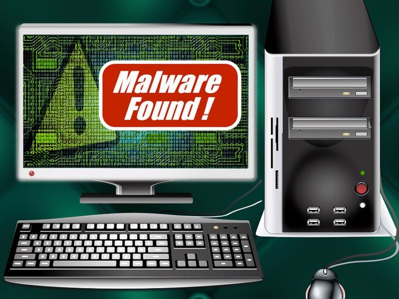 computer malware Comodo free antivirus for real-time security updates, scans for both malware and performance issues, and 100% virus removal download free antivirus here.