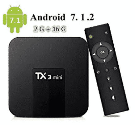 android tv box best buy