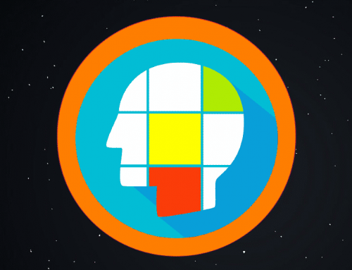 7 best free brain training apps for Android in 2020