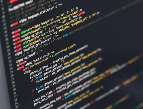 Data Binding in AngularJS