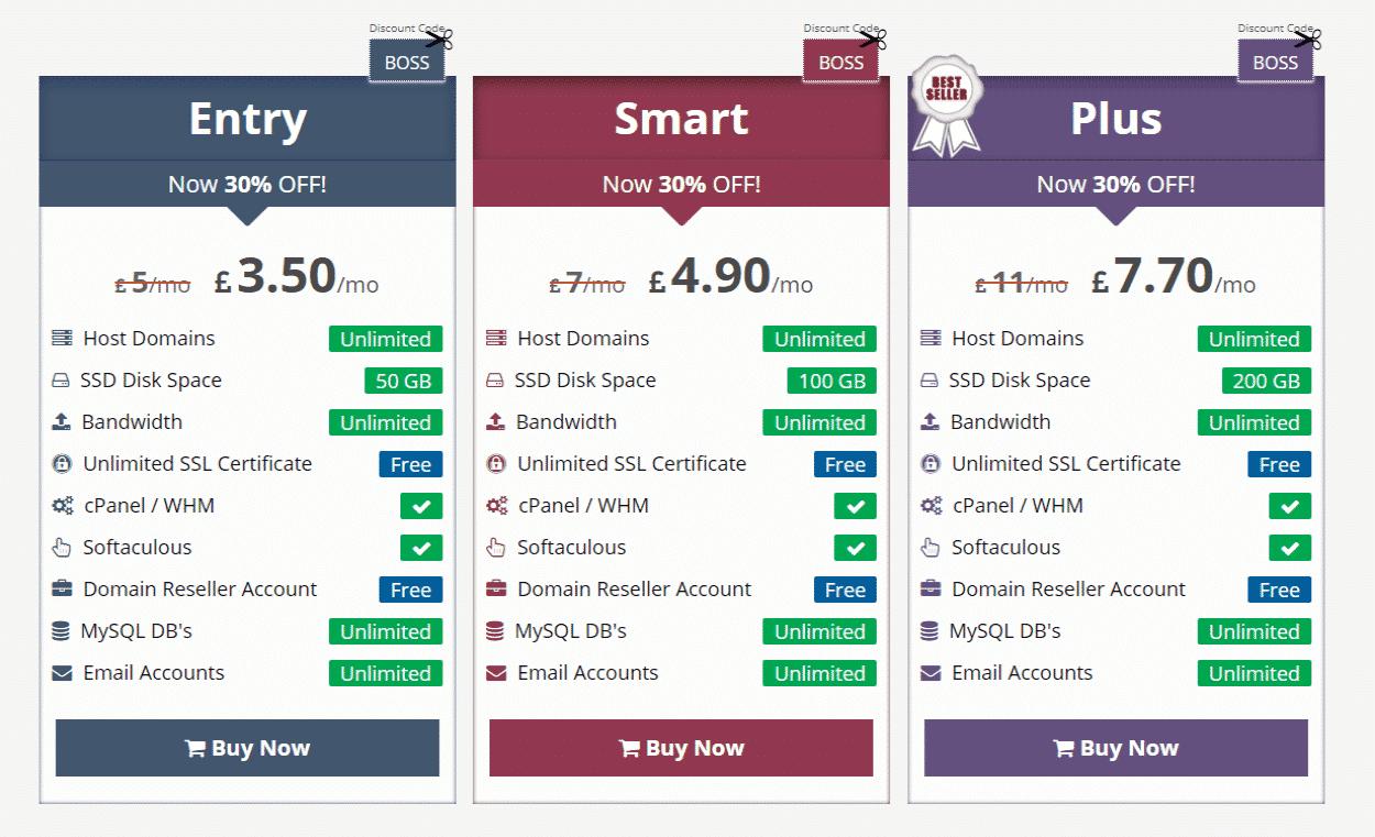 milesweb-cheap-reseller
