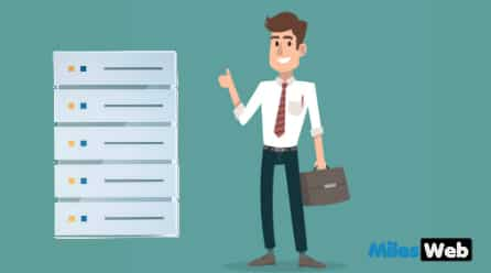milesweb-reseller-hosting
