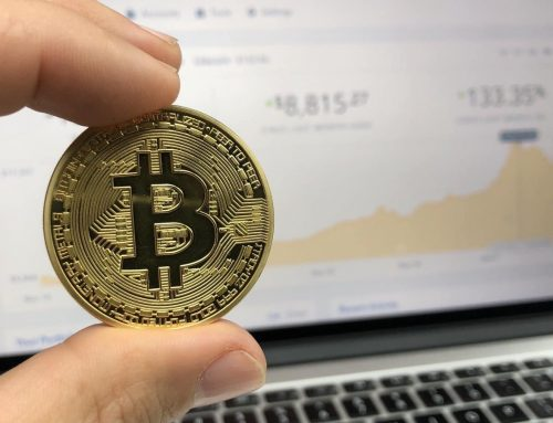 6 Top Blockchain organizations