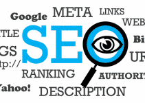 tools for webmasters