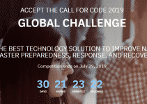 IBM Call for Code