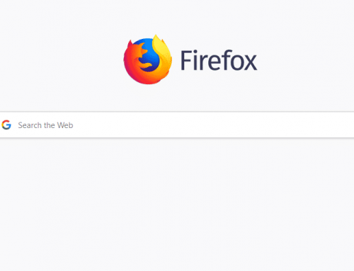 How to enable push notifications in Mozilla Firefox?