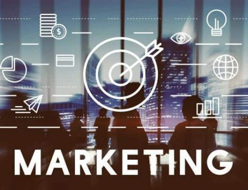 Tips On Measuring Your Digital Marketing Campaign
