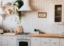 Design of Your Kitchen