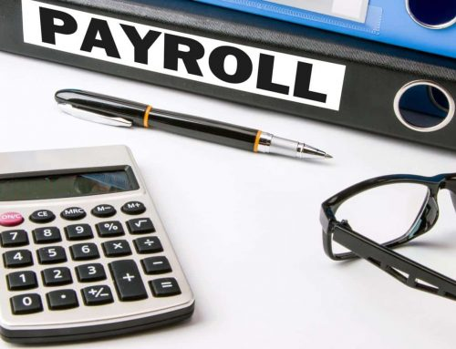 5 Key Tips for Better Payroll Management