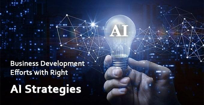 AI Strategies