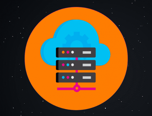 32 Best Web Hosting Services in 2020