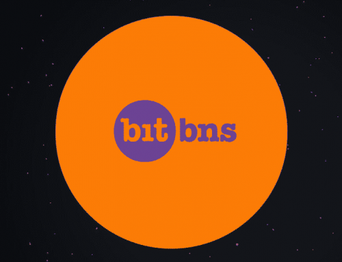 Bitbns Review – Buy Bitcoin & Cryptocurrency in India