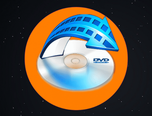 How to Quickly Convert Videos and DVDs