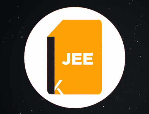 All the things you need to know about JEE Advanced 2020