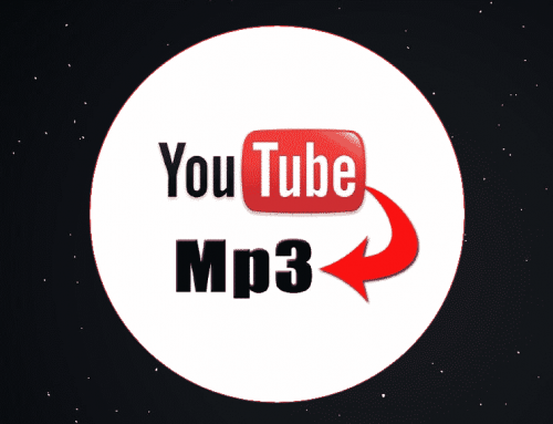 Best Youtube to MP3 converter in 2020