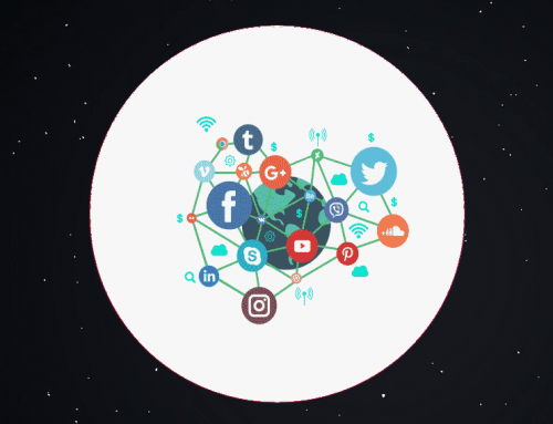 How Social Media Marketing Impacts Positively on Your Brand