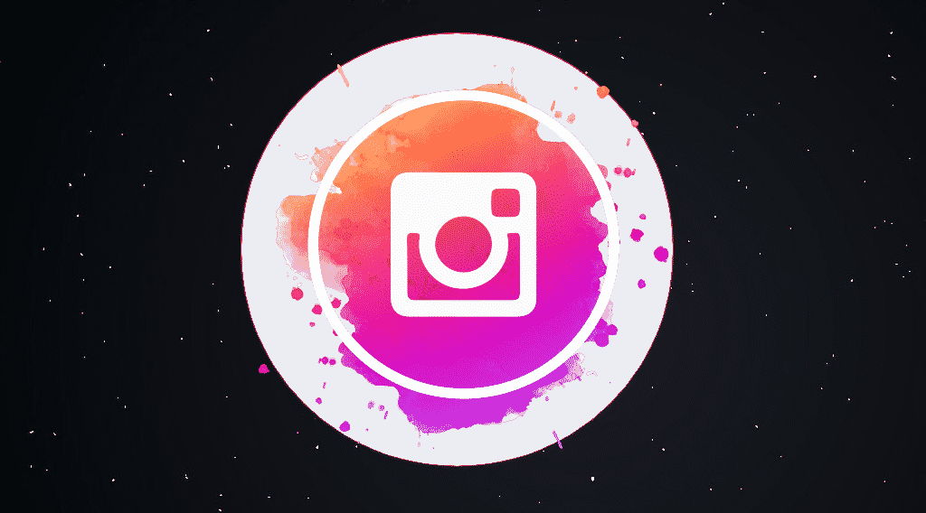 Instagram Influencer Dashboard
