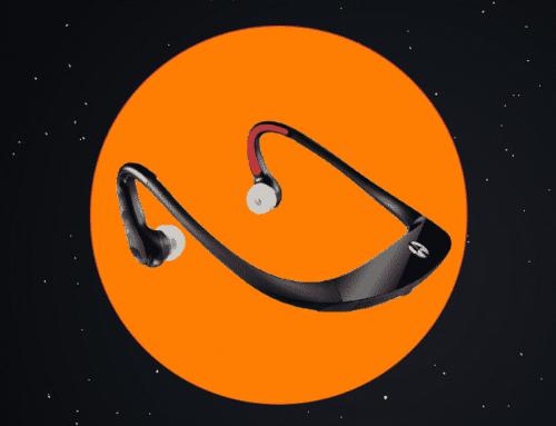 15 Best Bluetooth Earphones under 10000 in India 2020