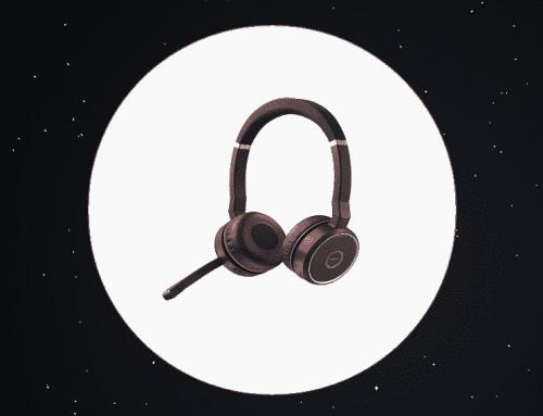 15 Best Headphones below 10000 in India 2020