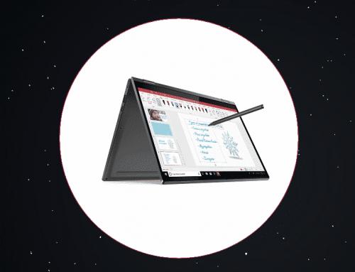14 Best Laptops with Intel i5 6th gen in 2020