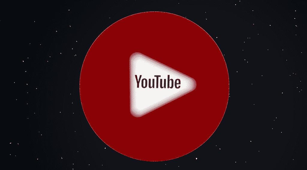 youtube offers