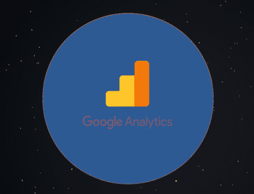 MonsterInsights: Most Powerful Google Analytics Plugin For Woocommerce